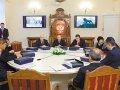 Путин отдал ВВЦ за рубль