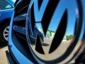 Volkswagen прописал в России финансовую «дочку»