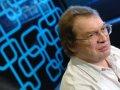 МММ-2: Мавроди строит в Интернете новую пирамиду