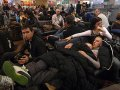 Авиапассажирам подсказали, как требовать компенсацию за опоздание самолета