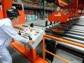 Челябинский трубопрокатный завод пошел на IPO