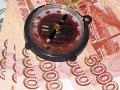 На что хватило денег россиянам: сделали ремонт, купили мобильник и слетали в отпуск