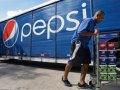 ФАС одобрила вкус PepsiCo
