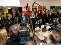Латвийский бизнес зайдет в Россию через представительство