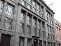 Резервный фонд за месяц сократился на 2,8 миллиарда рублей