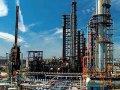 Китай потребовал от России скидку на нефть в 30 миллиардов долларов