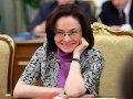 Петербургский экономический форум обойдется бюджету в 880 миллионов рублей