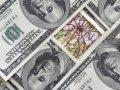 Иностранные инвесторы не понимают реалий России