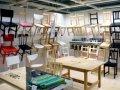 IKEA привезет покупателям вдвое меньше воздуха