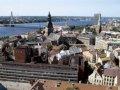 «Лондон для бедных»: русский бизнес потянулся в Латвию
