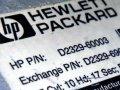 HP разбирается с компьютерным подразделением
