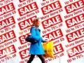 Скидочные купоны завоевывают российский рынок