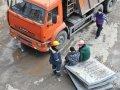 «Русские машины» хотят переехать дорогу «КамАЗу»