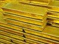 Центральные банки установили 40-летний рекорд по покупке золота
