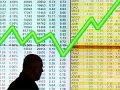 В уходящем году мировые биржи просели на 12%