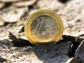 Экономика в 2012-м: кризис в Европе и угрозы для России