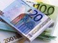 Бельгия заморозила бюджетные расходы на 1 миллиард евро