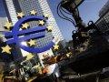 МВФ пророчит еврозоне рецессию