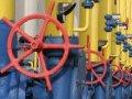 """""""Газпром"""" пообещал нарастить транзит газа через Белоруссию"""