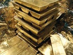 Инвестируйте в золото осторожно