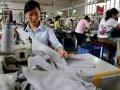 Чем обернется для западных производителей рост зарплат в Китае