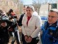 Швейцарский суд продлил арест Чагаева до 15 апреля