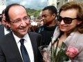 Сторонников «мягкого евро» поддержали выборы