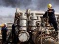 Эмбарго ЕС на нефть из Ирана вступило в силу
