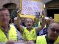 Бесконечный кризис: системные проблемы еврозоны