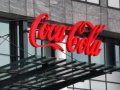 Coca-Cola Hellenic сливает кризисную Грецию