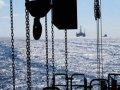 Индийскую ONGC приглашают бурить в Охотском море