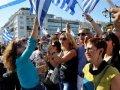 Сколько на самом деле экономит Греция