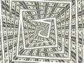 «Золотой парашют» в 100 млн долларов поднимет Стржалковского
