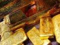 Развивающиеся страны запасаются золотом
