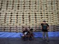 Таиланд уступил 30-летнее лидерство на мировом рынке риса