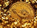 Монета номиналом в 1 трлн долларов может закрыть госдолг США