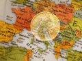 Еврозона: ремиссия или рецессия