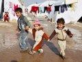 Могут ли богатейшие люди планеты справиться с нищетой в мире