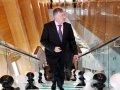 Шахматиста Карпова приняли за японского агента