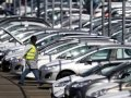 Peugeot запретили реорганизацию
