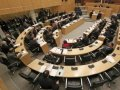 Министр финансов Кипра договаривается с кредиторами
