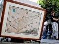Словения может повторить кипрский сценарий