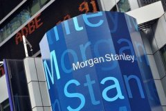 Morgan Stanley заплатит штраф в 2,6 миллиарда долларов