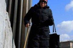 Министр труда доложил об отсутствии в России бедных пенсионеров